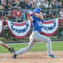 Chatham's season ends in 4-2 loss to Harwich in EDS Game 2