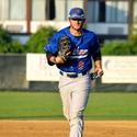 Chatham looks to clinch playoff berth in regular-season finale against Orleans
