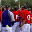 A's and Gatemen play two Sunday