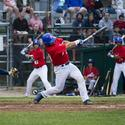 Anglers fall to Harwich 11-2 in fourth consecutive loss
