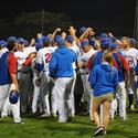 A Season in Review: the 2016 Chatham Anglers