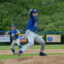 Game 2 preview: Chatham at Cotuit