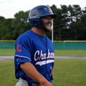 Anglers complete season sweep of Gatemen