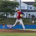 Anglers Notebook: More home runs and new opponents