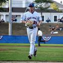 Three unearned runs lift Hyannis over Chatham