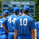 Game 1 preview: Chatham at Hyannis