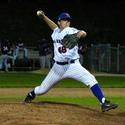 Angler pitching staff looks to keep rolling against Cotuit
