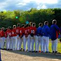 Chatham Gearing up for Contest with Gatemen
