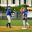 Anglers prepare for home-and-home against Firebirds
